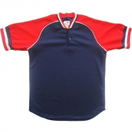Kay's Custom Sportswear, Baseball / Softball Tops - Adults and Kids