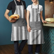 Biz Collection Aprons