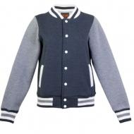 Ramo Varsity Jacket