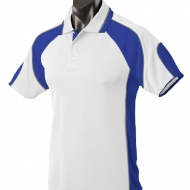 Aussie Pacific Mens Murray Polo Shirt