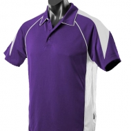 Aussie Pacific Mens Premier Polo Shirt