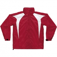 Kay's Custom Sportswear, Jackets - Youth