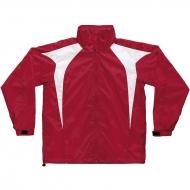 Kay's Custom Sportswear, Jackets - Youth