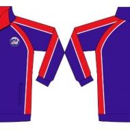 """Kay""""Custom Sportswear - Jacket 2"""
