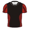 kcs-products-rugbysoccer-003