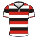 kcs-products-rugbysoccer-005