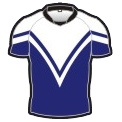 kcs-products-rugbysoccer-009