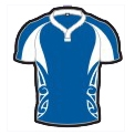 kcs-products-rugbysoccer-017