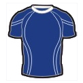 kcs-products-rugbysoccer-019