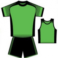 kcs-products-rugbysoccer-060