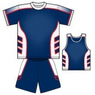 kcs-products-rugbysoccer-084