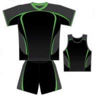 kcs-products-rugbysoccer-099