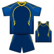 kcs-products-rugbysoccer-104