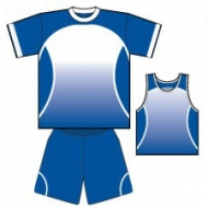kcs-products-rugbysoccer-109