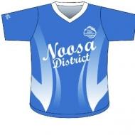 Kay's Custom Sportswear Sublimated Baseball/Softball Shirt - Adults and Kids