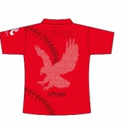 Kay's Custom Sportswear, Sublimated  Polo Shirts - Adults and Kids