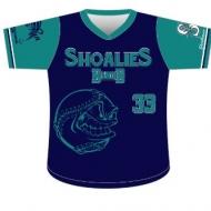 Shoalies Front