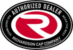 Richardson Cap Company Design