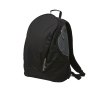 Razor Back Pack