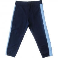 Kay's Custom Sportswear, Baseball / Softball Pants - Womens