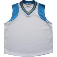 Kay's Custom Sportswear, Baseball / Softball Tops - Adults and Kids