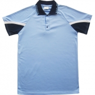 Kay's Custom Sportswear, Polo Shirts - Adults and Kids