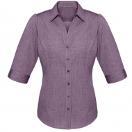 Biz Collction Ladies Blouse 1