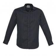 Biz Collection Mens Shirt