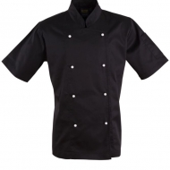 Whinning Spirit Chefs Short Sleeve