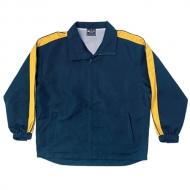Kay's Custom Sportswear, Jackets