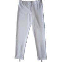 kcs-products-pants-men-006