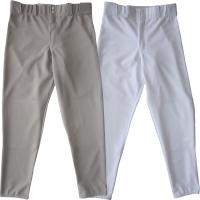 kcs-tobuy-pants-kidsfly-elasticleg_0