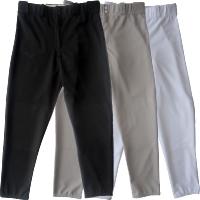 kcs-tobuy-pants-mensfly-elasticleg