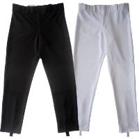 kcs-tobuy-pants-mensfly-straightleg