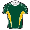 kcs-products-rugbysoccer-008