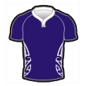 kcs-products-rugbysoccer-013