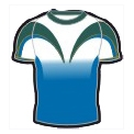 kcs-products-rugbysoccer-014