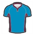 kcs-products-rugbysoccer-016