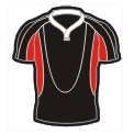 kcs-products-rugbysoccer-020