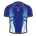kcs-products-rugbysoccer-022