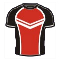 kcs-products-rugbysoccer-023