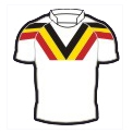 kcs-products-rugbysoccer-024