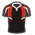 kcs-products-rugbysoccer-025