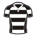 kcs-products-rugbysoccer-026