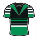 kcs-products-rugbysoccer-027