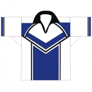 kcs-products-rugbysoccer-030
