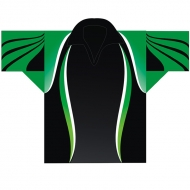 kcs-products-rugbysoccer-039