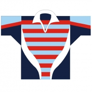 kcs-products-rugbysoccer-042