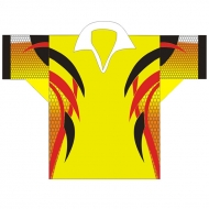 kcs-products-rugbysoccer-043