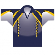 kcs-products-rugbysoccer-044
